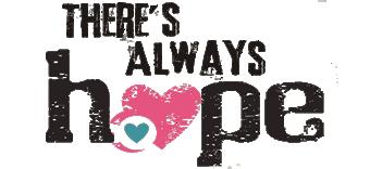 alwayshope4.me