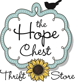 hopechesttranslogo